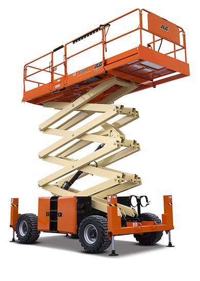 aerial lift wiring diagram k grayengineeringeducation