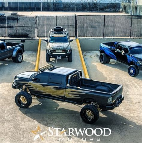 starwood motors ram 17 best images about starwood instagram on pinterest