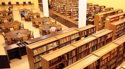 la biblioteca de los b01mtv3x01 la biblioteca nacional eugenio espejo lleva cerrada 573 d 237 as el comercio