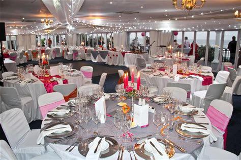 wedding venues in durban and prices caroline johan s wedding kzn wedding dj durban kzn
