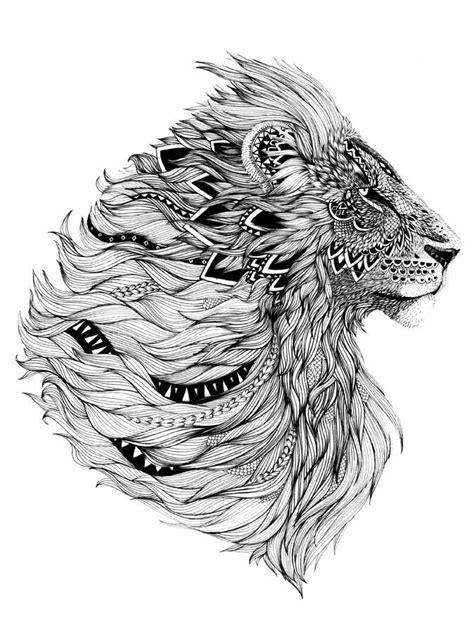 tattoo ideas reddit the 25 best reddit ideas on arm
