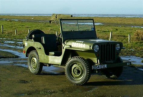 Jeep Kit Car Jago Jeep Amazing Pictures To Jago Jeep Cars