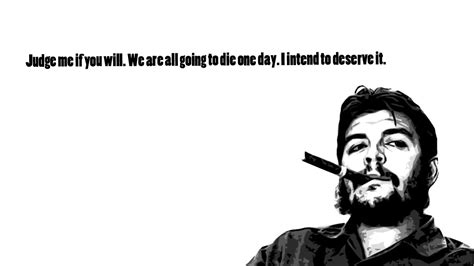 ernesto che guevara biography in spanish che guevara quotes in spanish quotesgram