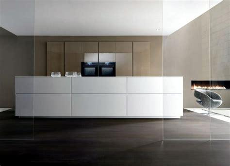 Küchen In L Form Günstig by K 252 Che K 252 Che Modern Insel K 252 Che Modern Insel Or K 252 Che