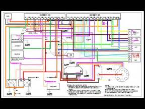 jeep cj7 wiper motor wiring jeep free engine image for user manual
