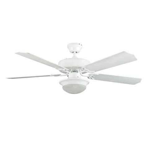kmart ceiling fans white ceiling fan kmart