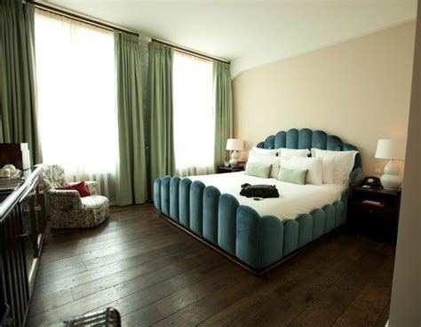 soho house berlin 25 best ideas about hotel inspired bedroom on pinterest hollywood regency bedroom
