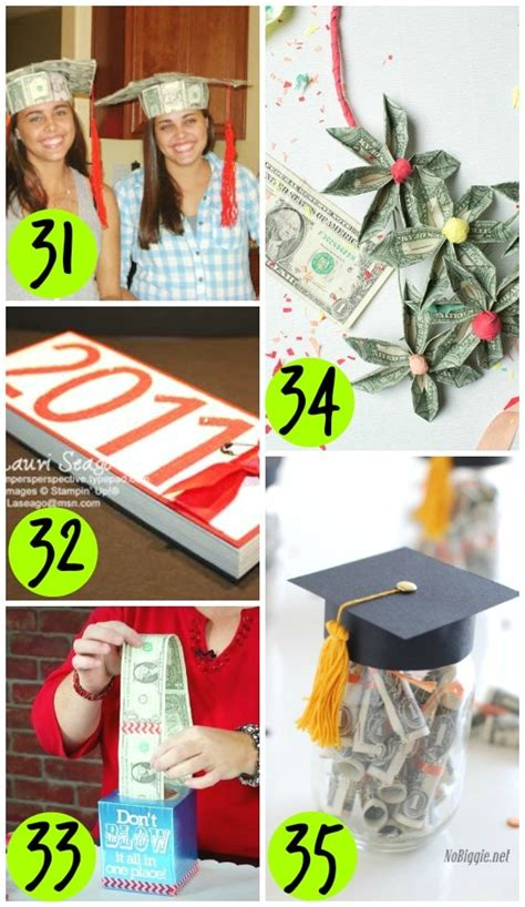 Creative Mba Graduation Gifts by 65 Ways To Give Money As A Gift From The Dating Divas
