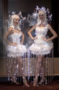 Chandeliers Crystals Wonder Costumes Blog Be Original This Halloween