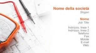Visitenkarten Qualität by Produzione Biglietti Da Visita Programma Per Progettare