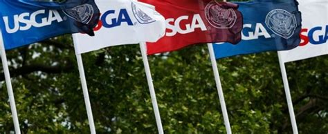 armchair rule backnine audio usga modifies decisions armchair rules officials take notice