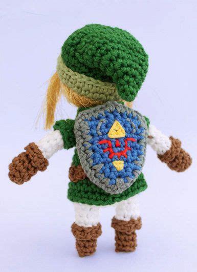 link pattern zelda link pattern legend of zelda justine crochet