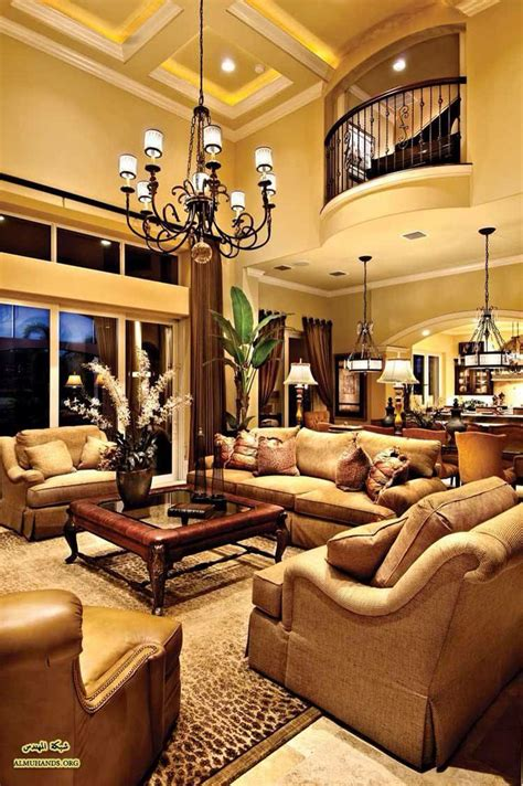26 perfect luxurious home interior architecture designs 16 best great luxury home designs images on pinterest