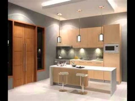 light fixtures for kitchens axiomseducationcom kitchen ceiling lights design ideas youtube