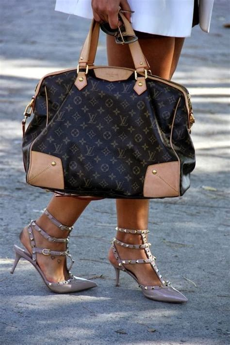 Lv Sandal 2626 940 best quot s fashion trends and styles quot images on casual wear designer