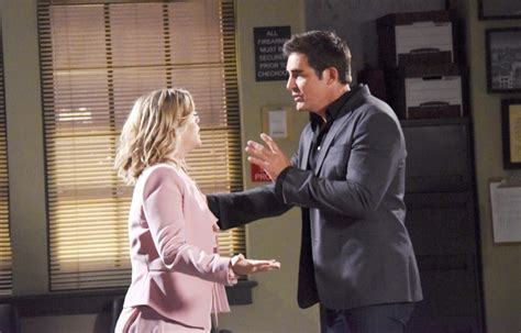days of our lives cast updates and spoilers why true o days of our lives dool weekly spoiler photos nov 6 10