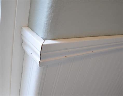 installing beadboard wallpaper installing beadboard wallpaper centsational