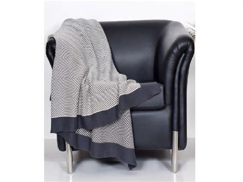 decke aus baumwolle decke aus baumwolle chevron 100 baumwolle floordirekt de