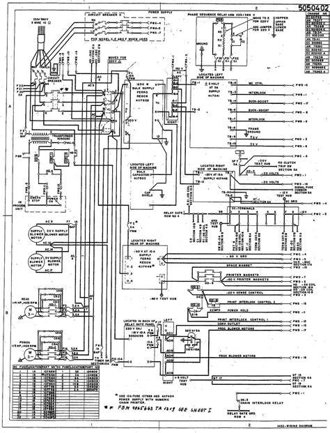 28 archived apm2 x wiring quickstart jeffdoedesign