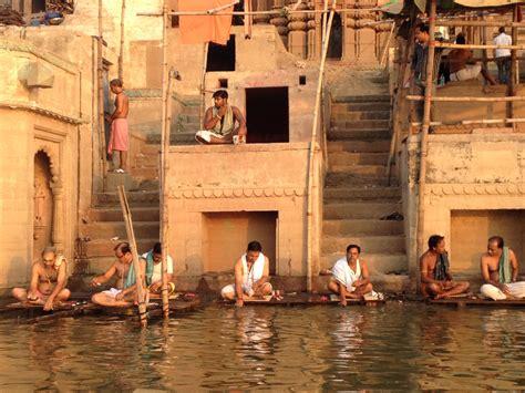 boat ride varanasi morning boat ride on ganges in varanasi manglam travels