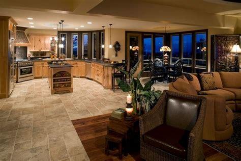 pavimenti per interno casa pavimenti in pietra per interni pavimento per la casa