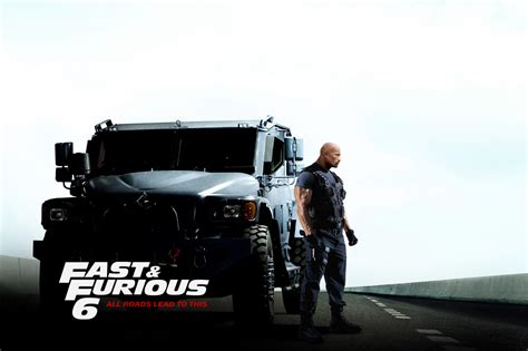 fast and furious wallpaper fast and furious 6 movie wallpapers best wallpapers hd