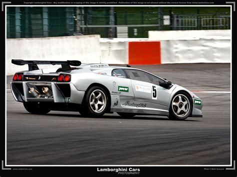 Lamborghini Svr Lamborghini Diablo Svr Picture 14 Reviews News Specs