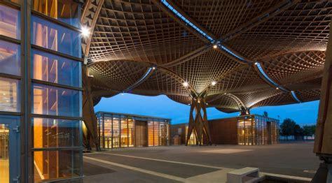 messe pavillon locations pavillons 32 35 expo dach deutsche messe