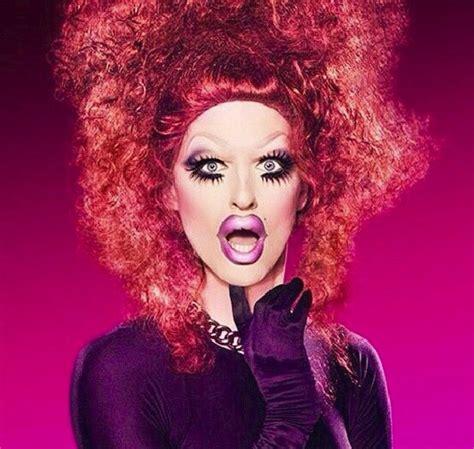 biography queen milk at oz nightclub tickets the oz nightclub on october