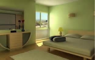 Combinaciones De Colores Para Habitaciones