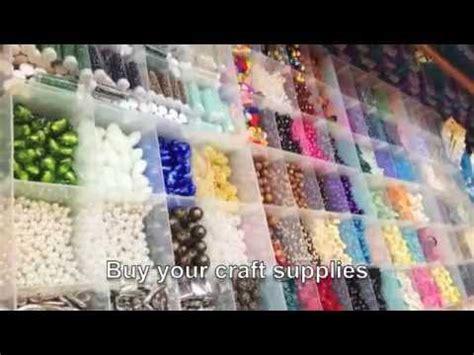 hobby craft ideas ichf events hobby craft ideas