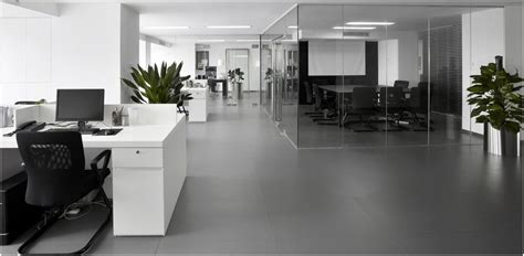 Commercial Flooring Services Commercial Flooring Services Gurus Floor