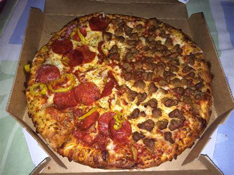 domino pizza telp domino s pizza 13 reviews pizza 1617 e gude dr