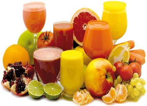 alimentos y acido urico el exceso de 225 cido 250 rico se debe tambi 233 n 161 a la fructosa