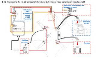 7 best images of dji phantom 2 vision wiring diagram dji phantom vision 2 plus wiring diagram