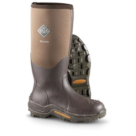 s muck boots on sale mens muck boots on sale boot ri
