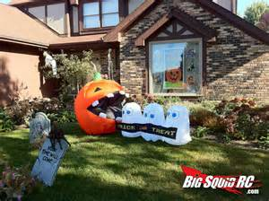 halloween lawn decorations arcade heroes pac man halloween lawn decorations arcade