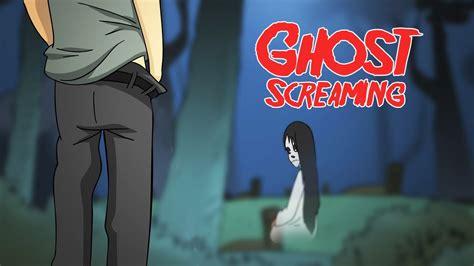 animasi kartun hantu seram pocong lucu hantu kartun lucu seram aliansi kartun