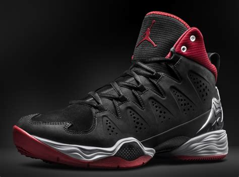 jordans sneaker melo m10 officially unveiled sneakernews