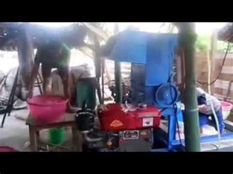 Mesin Cuci Giling Plastik mesin giling plastik murah
