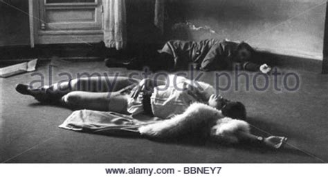 film gratis ultimo tango a parigi maria schneider last tango in paris 1972 stock photo