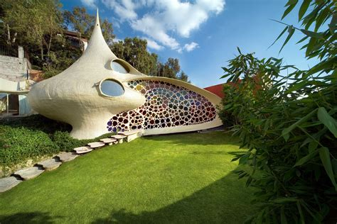 the nautilus house the emerald magazine