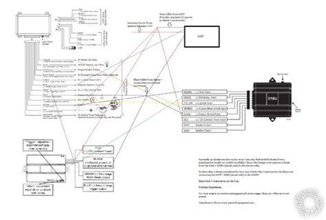 viper alarm wiring diagram 5104 viper free engine image