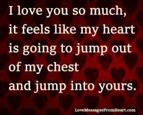 I Love U So Much Quotes by Pics Photos Love My Bff So Much