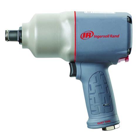 Tekiroair Impact Wrench 34 Diskon ingersoll rand 2145qimax pneumatic 3 4 quot composite air
