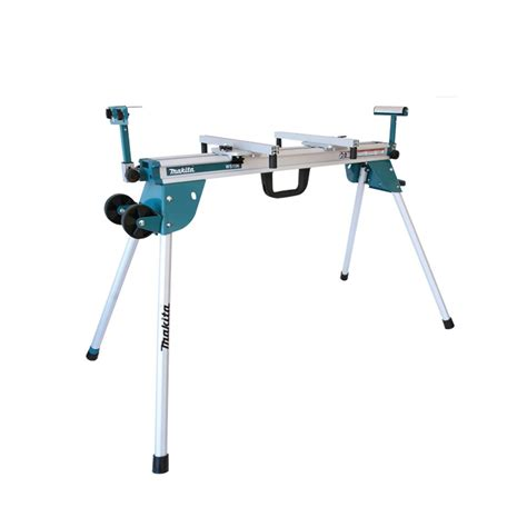 makita saw bench makita deawst06 wst06 extendible foldable mitre saw stand