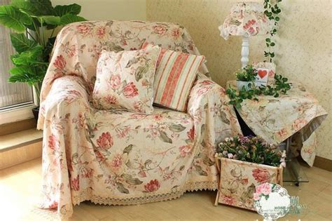 floral loveseat slipcovers floral sofa slipcovers sure fit slipcovers cotton duck