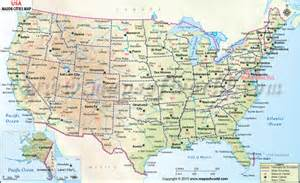 us map with major cities and highways maps for sale avail discounts on wall us and decor maps