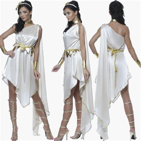 film epic yunani 10 best greek clothing images on pinterest ancient
