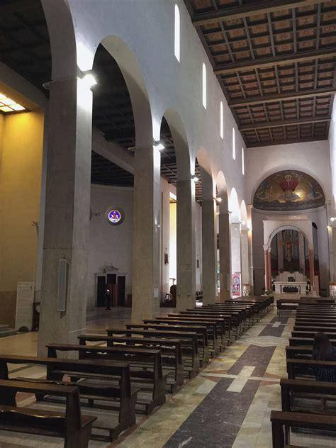illuminazione chiese illuminazione chiesa led illuminazione chiese lade a led